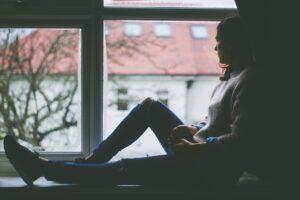 sleep and depression