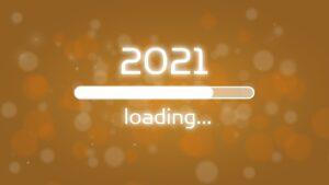 sleep better in 2021